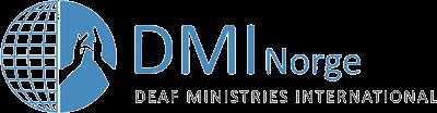 Update: DMI-dag 2020